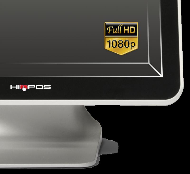 HioPOS-TPV-FullHD-dreta