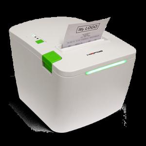 R-HioPOS-Impresora