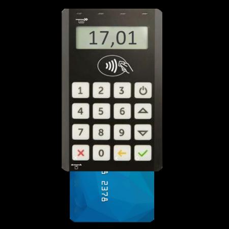 credit-card-machine-500x500