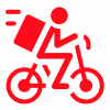 icon_delivery-man