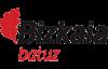 logo-bizkaia