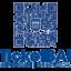 logo-gipuzkoa