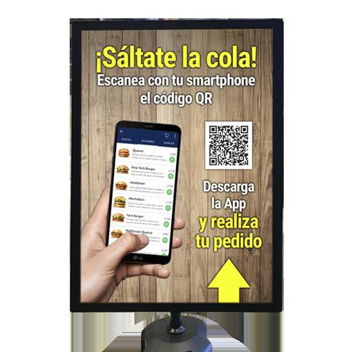 saltate_la_cola